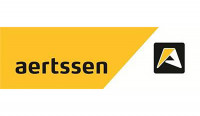 Aertssen Group