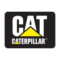 Caterpillar Belgium