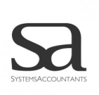 Systems Accountants
