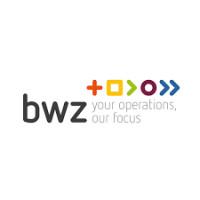 BWZ - BESCHERMDE WERKPLAATS ZOTTEGEM