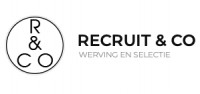 Recruit & Co