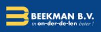 Beekman B.V.