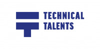 TECHNICAL TALENTS