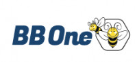 BB One