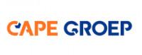 CAPE Groep
