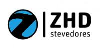 ZHD Stevedores