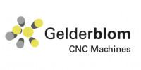 Gelderblom CNC Machines