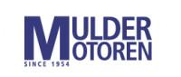 Mulder Motoren