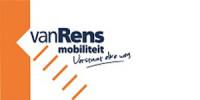 Van Rens mobiliteit bv