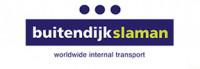 Buitendijk-Slaman B.V.