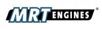 MRT Engines B.V.