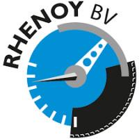 Rhenoy BV
