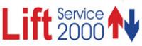 Liftservice 2000
