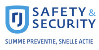 R&J Safety en Security (B)