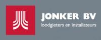 Jonker BV