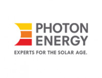 Photon Energy NV