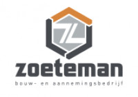 Bouw- en aannemingsbedrijf Zoeteman BV