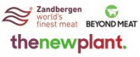 Zandbergen World's Finest Meat