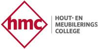 HMC mbo vakschool voor hout, meubel en interieur