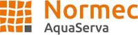 Normec AquaServa