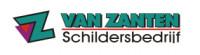 Schildersbedrijf Van Zanten B.V.