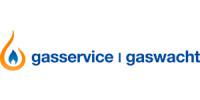 Gasservice Kennemerland