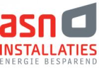 Aardgasservice Noord B.V.