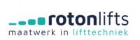 Roton Lifts Europe