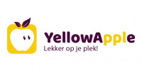 YellowApple Recruitment
