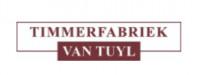 Timmerfabriek van Tuyl
