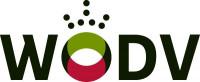 De Werkorganisatie Duivenvoorde (WODV)