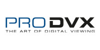ProDVX Europe BV