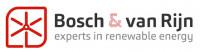 Bosch & Van Rijn