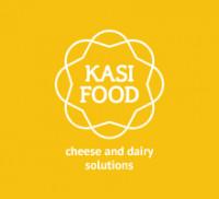 Kasi Food
