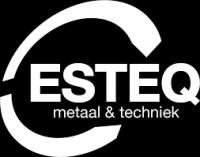 ESTEQ metaal & techniek