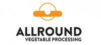 Allround Vegetable Processing