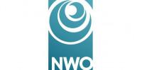 NWO (Nederlandse Organisatie voor Wetenschappelijk Onderzoek)