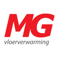 MG Vloerverwarming via Dpo2