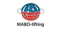 MABO-Lifting BV