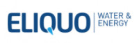 ELIQUO Water & Energy BV