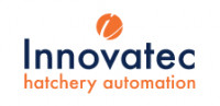Innovatec Hatchery Automation BV