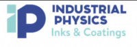IP Inks & Coatings BV