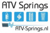 ATV Springs