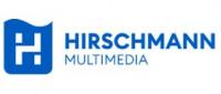 Hirschmann Multimedia B.V.