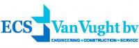 ECS van Vught bv