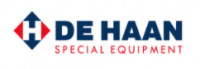 De Haan Special Equipment B.V.