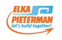 Elka Pieterman Holland B.V.