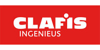 Clafis Engineering Noord