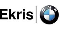 Ekris BMW & MINI
