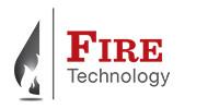 Fire Technology B.V.